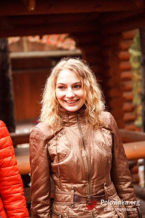Новосибирске знакомства опен в 24